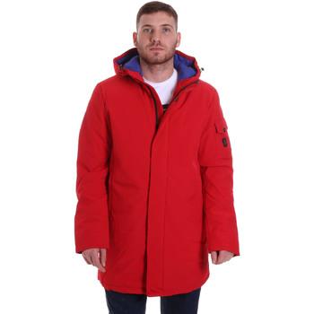 Odjeća Muškarci  Parke Refrigiwear RM8G09900XT2429 Crvena
