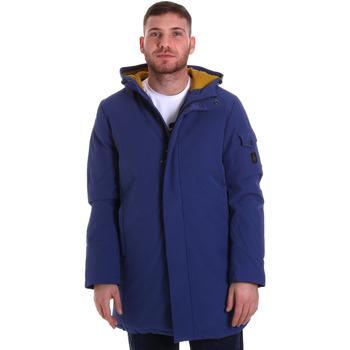 Odjeća Muškarci  Parke Refrigiwear RM8G09900XT2429 Plava