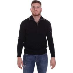 Odjeća Muškarci  Puloveri Navigare NV10312 51 Plava