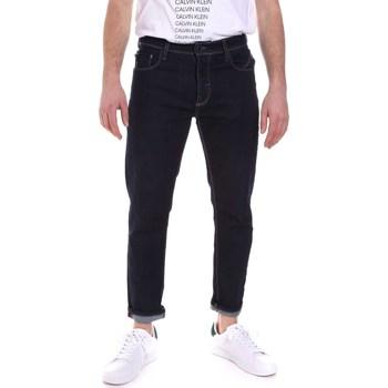 Odjeća Muškarci  Traperice Antony Morato MMDT00251 FA750287 Plava