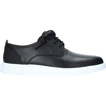 Obuća Muškarci  Derby cipele Camper K100356-008 Crno