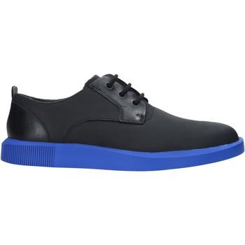Obuća Muškarci  Derby cipele Camper K100356-001 Smeđa