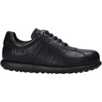 Obuća Muškarci  Derby cipele Camper 16002-281 Crno