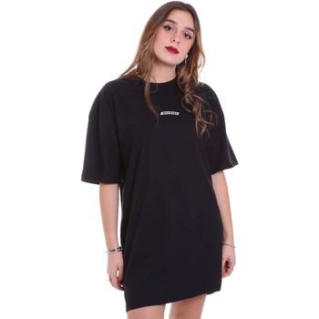 Odjeća Žene  Majice kratkih rukava Dickies DK0A4XCVBLK1 Crno