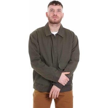 Odjeća Muškarci  Kratke jakne Dickies DK0A4X92GR01 Zelena