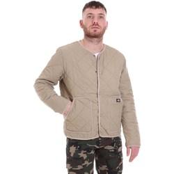 Odjeća Muškarci  Pernate jakne Dickies DK0A4X58KHK1 Bež