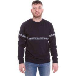 Odjeća Muškarci  Majice / Polo majice Dickies DK0A4X65BLK1 Crno