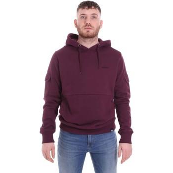 Odjeća Muškarci  Sportske majice Dickies DK0A4X5ZMR01 Crvena