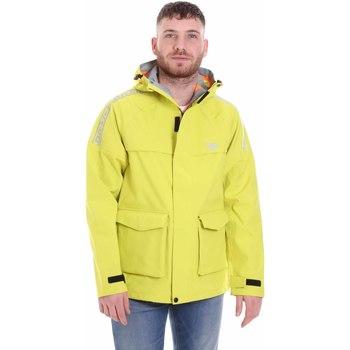 Odjeća Muškarci  Jakne Dickies DK0A4X5PSUL1 Žuta boja
