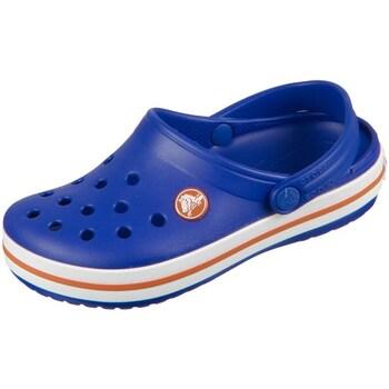 Obuća Djeca Obuća za vodu Crocs Crocband Kids Blue