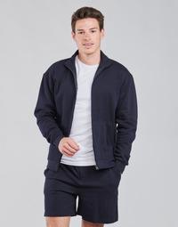 Odjeća Muškarci  Sportske majice Yurban OMANS Blue