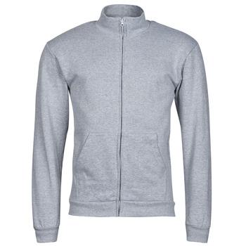 Odjeća Muškarci  Sportske majice Yurban OMANS Siva