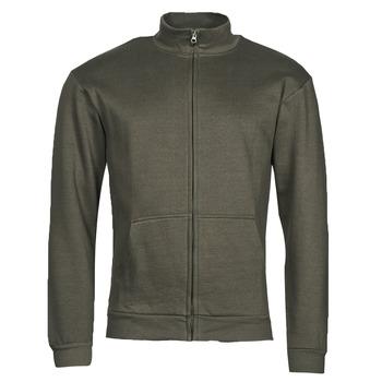 Odjeća Muškarci  Sportske majice Yurban OMANS Kaki