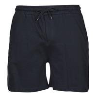 Odjeća Muškarci  Bermude i kratke hlače Yurban OUSTY Blue