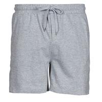 Odjeća Muškarci  Bermude i kratke hlače Yurban OUSTY Siva