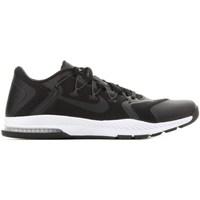 Obuća Muškarci  Fitness i trening Nike Zoom Train Complete