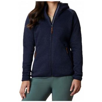 Odjeća Žene  Veste i kardigani Columbia  Multicolour