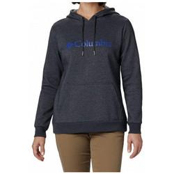 Odjeća Žene  Sportske majice Columbia  Multicolour