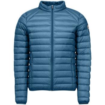 Odjeća Muškarci  Pernate jakne JOTT Mat ml basique Blue