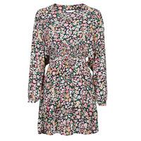 Odjeća Žene  Kratke haljine Only ONLTAMARA Multicolour
