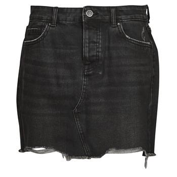 Odjeća Žene  Suknje Only ONLSKY Crna