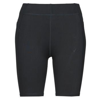 Odjeća Žene  Bermude i kratke hlače Only Play ONPFIMA Crna