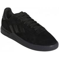 Obuća Muškarci  Obuća za skateboarding adidas Originals 3st.004 Crna