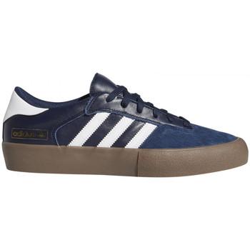 Obuća Muškarci  Obuća za skateboarding adidas Originals Matchbreak super Blue