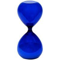 Dom Dekorativni predmeti  Signes Grimalt Pogledajte Arena 10 Min Azul