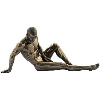 Dom Dekorativni predmeti  Signes Grimalt Lik Nude Dorado