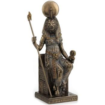 Dom Dekorativni predmeti  Signes Grimalt Sekhmet Dorado