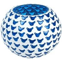 Dom Svijećnjaci  Signes Grimalt Zavjetni Azul
