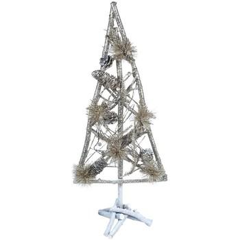 Dom Božićni ukrasi  Signes Grimalt Božićno Drvce Multicolor
