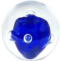 Dom Dekorativni predmeti  Signes Grimalt Paperweight Azul