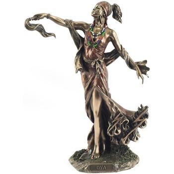 Dom Dekorativni predmeti  Signes Grimalt Oya --- Dorado