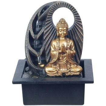 Dom Dekorativni predmeti  Signes Grimalt Izvor Buda Dorado