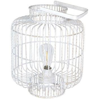 Dom Fenjeri Signes Grimalt Svjetiljka sa LED svjetlom Blanco