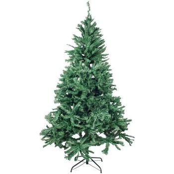 Dom Božićni ukrasi  Signes Grimalt Božićno Drvce Verde