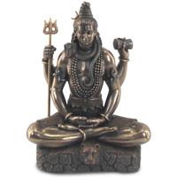 Dom Dekorativni predmeti  Signes Grimalt Shiva Dorado