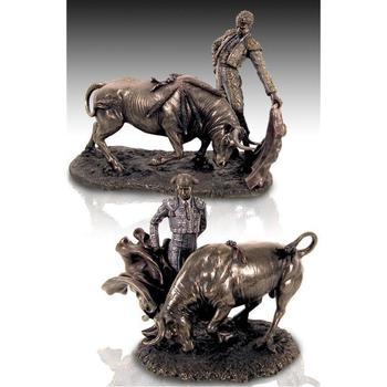 Dom Dekorativni predmeti  Signes Grimalt Toreadorima Dorado