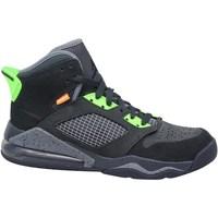 Obuća Muškarci  Košarka Nike Jordan Mars 270