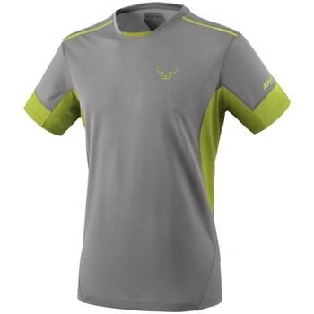 Odjeća Muškarci  Majice kratkih rukava Dynafit Vertical 2 M SS