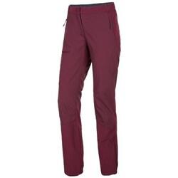 Odjeća Žene  Chino hlačei hlače mrkva kroja Salewa Puez