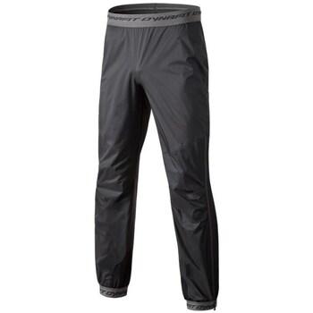 Odjeća Muškarci  Hlače Dynafit Transalper 3L U