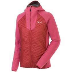 Odjeća Žene  Sportske majice Salewa Fanes PL
