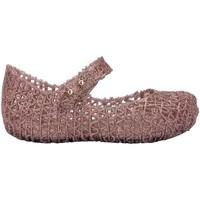 Obuća Djevojčica Balerinke i Mary Jane cipele Melissa 32995 Rosa