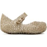 Obuća Djevojčica Balerinke i Mary Jane cipele Melissa 32995 Oro