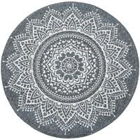 Dom Tepisi Signes Grimalt Red Carpet 90 Cm Azul