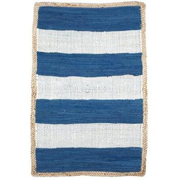 Dom Tepisi Signes Grimalt Tepih Azul