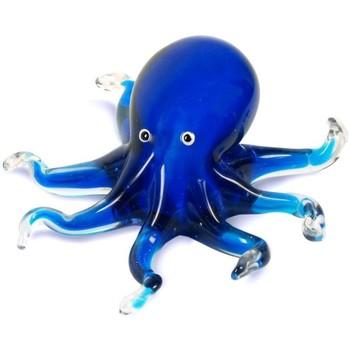 Dom Dekorativni predmeti  Signes Grimalt Hobotnica Azul